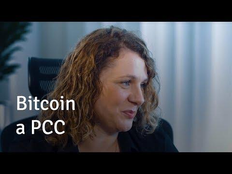 Bitcoin a PCC - Q&A
