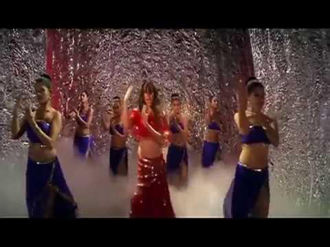 tera dekh ke nazara Loot Gaye   Mumbai Matinee full HD