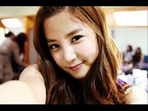 Kpop Girl Stars No Makeup Youtube