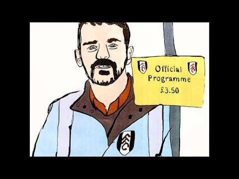 Fulham FC Animation