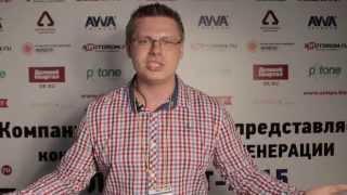 Конференция Лидфест-2015 в Нижнем Новгороде(, 2015-08-25T12:46:02.000Z)