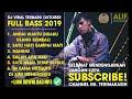 DJ Terbaru 2019| DJ MAKE IT BUN DEM | DJ SENORITA | DJ LILY | DJ MUNDUR ALON ALON FULL BASS