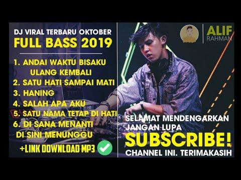 dj-terbaru-2019 -dj-make-it-bun-dem- -dj-senorita- -dj-lily- -dj-mundur-alon-alon-full-bass