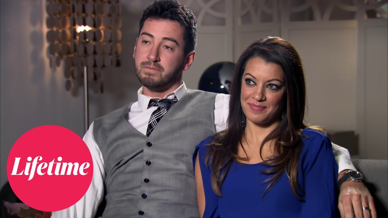 Download Married at First Sight: Jaclyn and Ryan's Final Decision (Season 2, Episode 13) | Lifetime