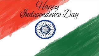 #Independence day status song! Happy Independence day whatsapp status!15 August status video