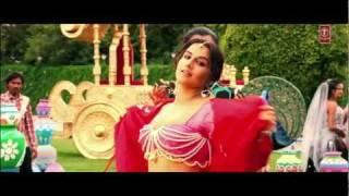 Ooh La La Tu Hai Meri Fantasy Remix Song | The Dirty Picture| Vidya Balan | Emraan Hashmi