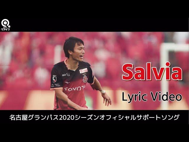 クアイフ「Salvia」MV