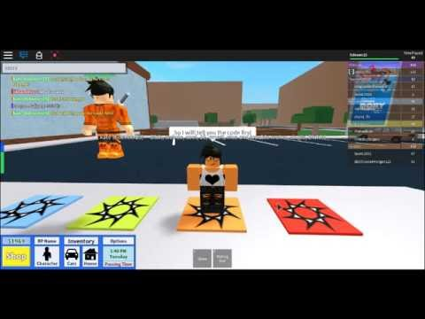 roblox how to get rid of hashtags