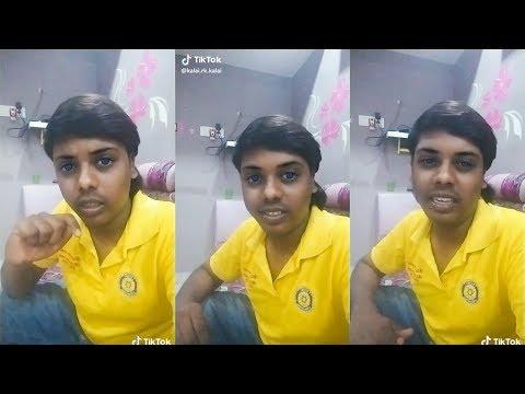 KALAI கொன்றது யார் ???? | Who Killed Kalai | Tamil tik tok