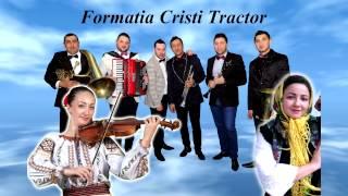 Download Formatia Cristi Tractor - La casa din drumul mare