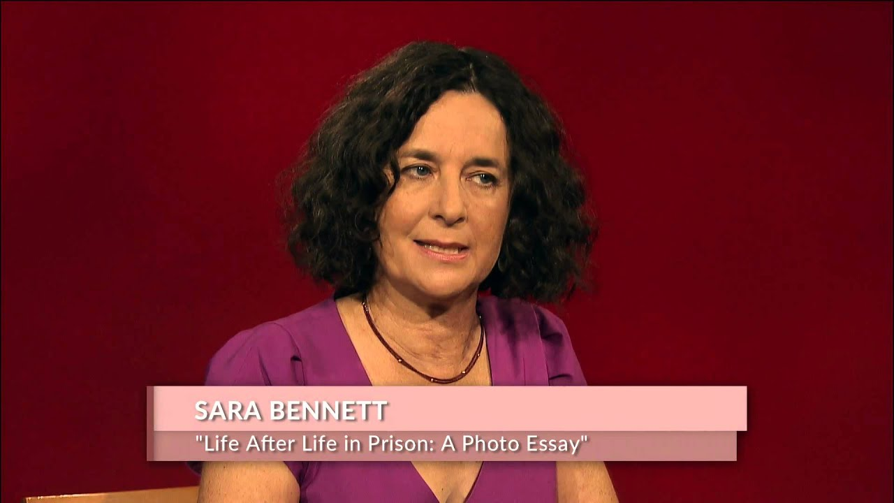 eldridge co sara bennett life after life in prison a photo  sara bennett life after life in prison a photo essay