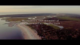 Florida State Parks | The Real Florida