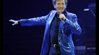Barry Manilow and MORE join CONCERT FOR AMERICA!