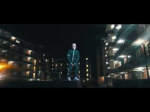 Big S (Manor House) - Residue | @PacmanTV