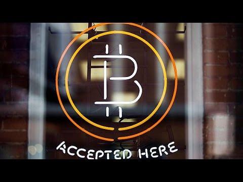 Btchina adding litecoin wallet