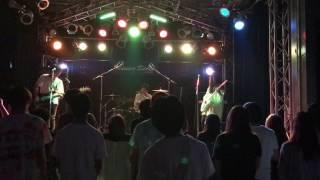 yonige - 最愛の恋人たち