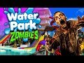 Zombies Water Park (Black Ops 3 Zombies)