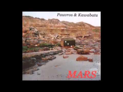 Makoto Kawabata & Pauvros - Part 3