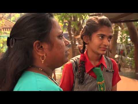 PROMOTE GIRL EDUCATION