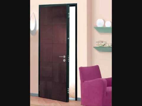 serrurier paris 15 isolation phonique porte paris 75015 tel youtube. Black Bedroom Furniture Sets. Home Design Ideas