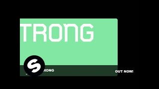 Erick Strong - Joker (Original Mix)