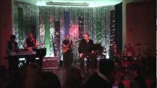 Emil Aliyev - It's Probably Me (Sting cover)