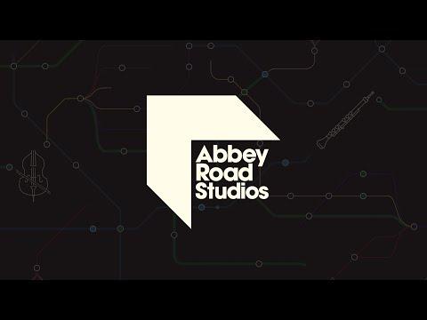 LAUNCH PREMIERE: Sparkling Woodwinds & Legendary Low Strings   Abbey Road One