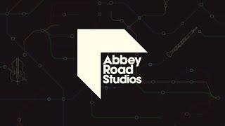 Spitfire Audio - Abbey Road One : Sparkling Woodwinds & Legendary Low Strings - 가상악기
