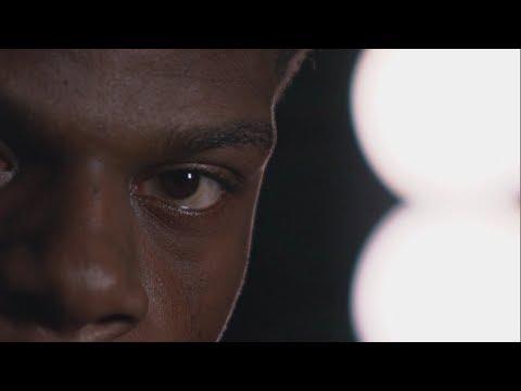 Lamar Jackson - Heisman Fame and the Future