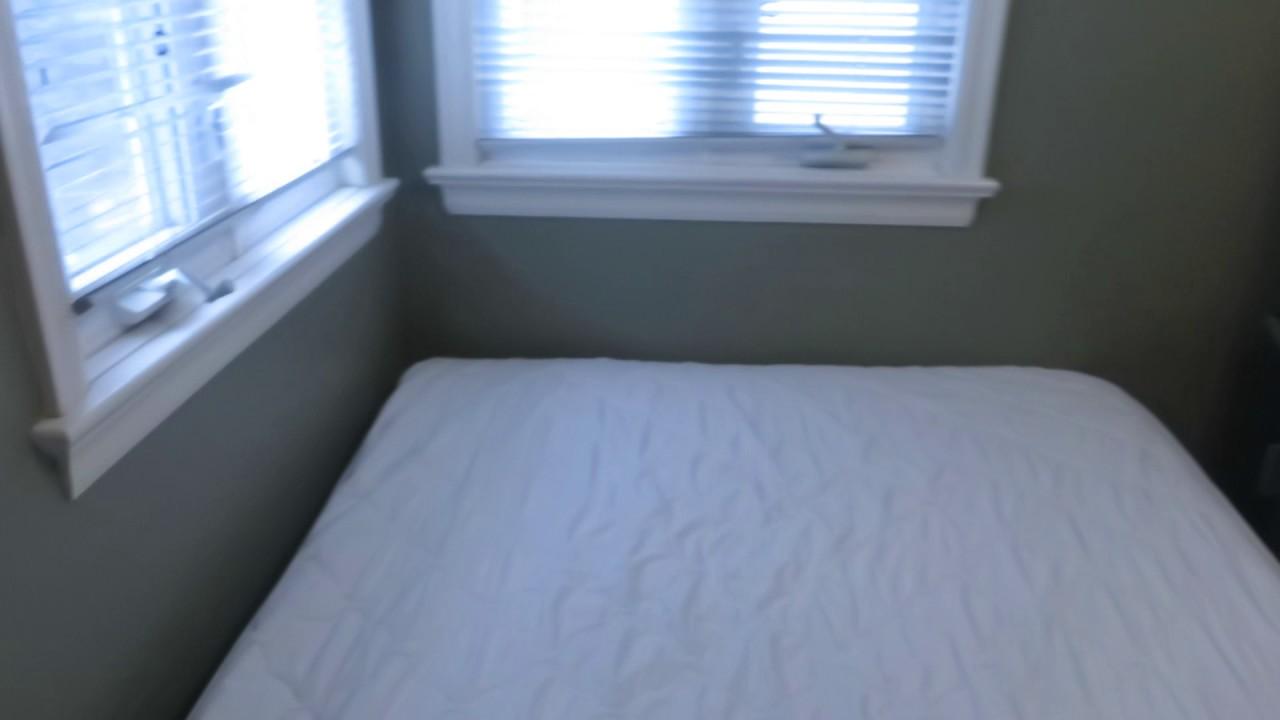 10 x 10 bedroom interior design ideas - 10 by 10 room ...