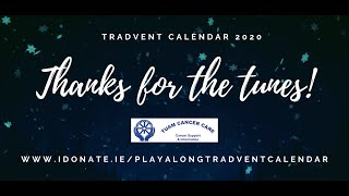 Tradvent 2020 Final Video