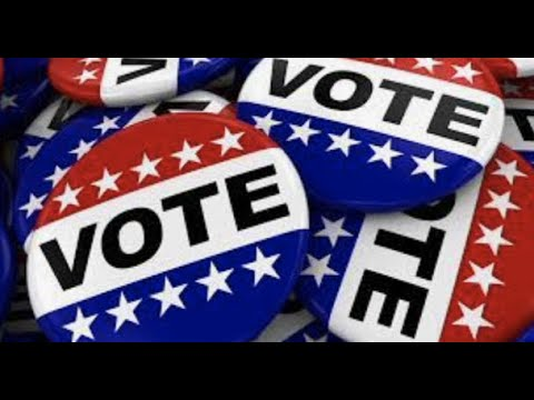 Merced County Voter Registrar Answers Questions About Elections 2021