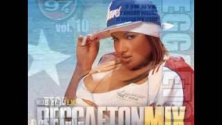 mix regaeton 4.0 dj hernan dance 2010