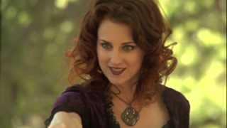 Marie Bella Reel 2012 1080p (EastGroup Agency)