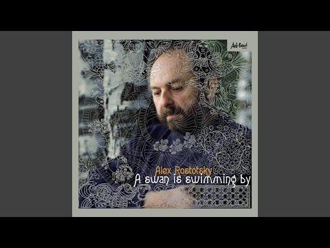 Плывет Лебедушка (A Swan Is Swimming By)