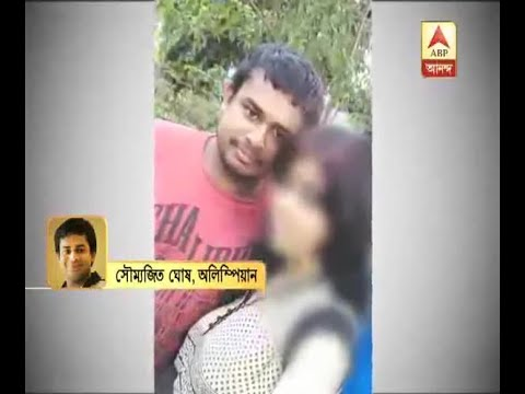 Olympian TT player Soumyajit Ghosh claims he is innocent and victim of threat, blackmail h