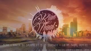 Near Karna Su Sayang Ft Dian Sorowea Rian Thaal Remix
