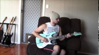 Roma Ivakov - J.S. (ft. Liam Taylor)