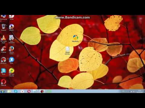 Стандартный Vga Графический Адаптер Скачать Драйвер Для Windows 7 X64