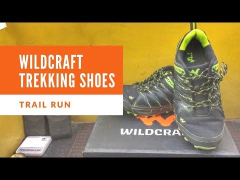 wildcraft-trekking-and-hiking-shoes-:-trail-run
