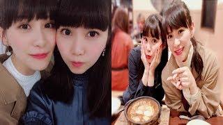 11月18日に、三重県で実施した番組公開録音の模様の前編をお届け! 番組...