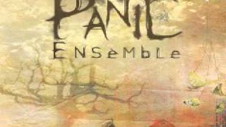 Watch Panic Ensemble Obsessions video