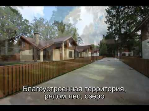 г. Балашиха мкр. Салтыковка, ул. Елочная
