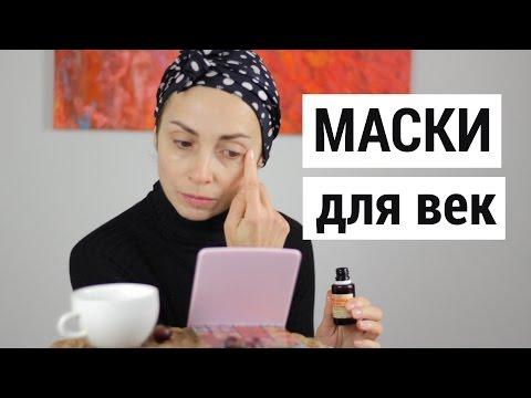 Масло жожоба для волос - полезные свойства, маски и рецепты