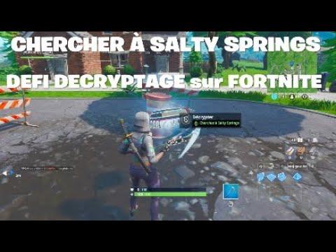 chercher-À-salty-springs(#72)-sur-fortnite-battle-royale!!!