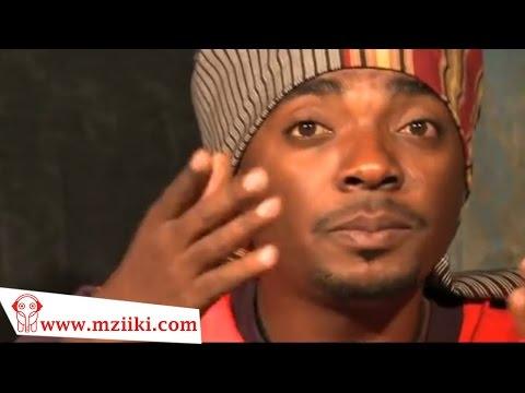 Offside Trick | Fataki | Official Video