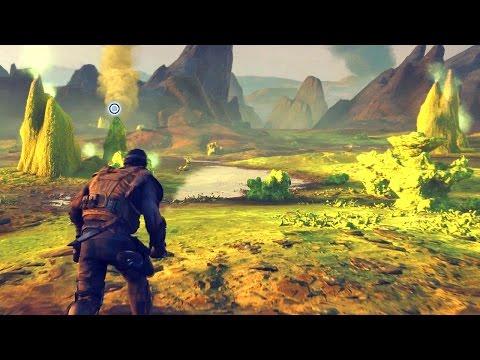 Mad Max #15: Outro Planeta? - Xbox One Gameplay
