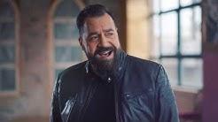 "Laith Al-Deen ""Du bist es wert"" - Offizielles Musikvideo"