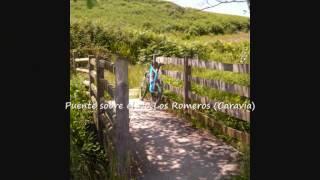Travesiastur Aventura: Senda Costera Asturias (La Griega-Arenal de Morís)