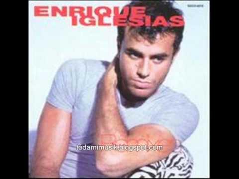 Enrique Iglesias - Experiencia Religiosa [Remix] (1998)